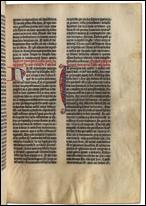 Biblia 42-wierszowa, London, 235 versum
