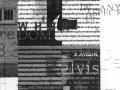 O typografii, okładka
