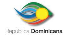 logo_de_turismo_1_tomas_cerny