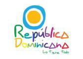 logo_de_turismo_2_engel_espino_duran.jpg