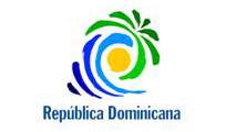 logo_de_turismo_3_emil_idzikowski