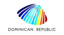 logo_de_turismo_4_jiri_tille.jpg