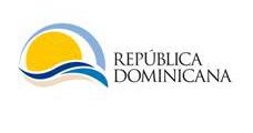logo_de_turismo_5_sheila_ciprian