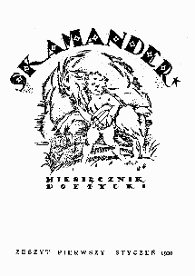 skamander_01_1920_01_okladka