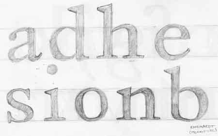 Studium pisma Ehrhardt_MT